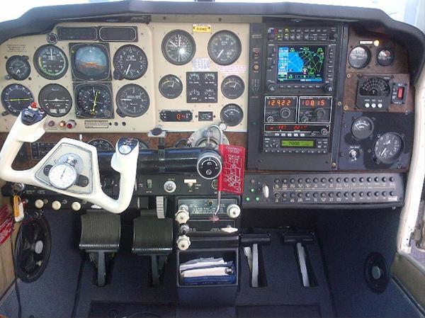 290341 3764c446082b331d462830f9b5644bb4 920X485 - Beechcraft A36 Bonanza
