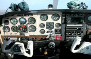 290342 893324d5c9e90b7725f13c77431393c4 920X485 300x197 - Beechcraft A36 Bonanza