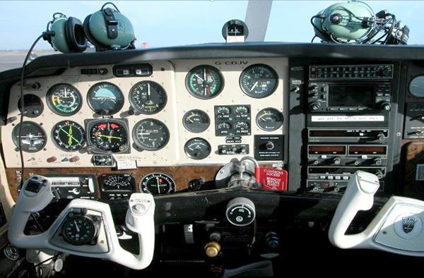 290342 893324d5c9e90b7725f13c77431393c4 920X485 - Beechcraft A36 Bonanza