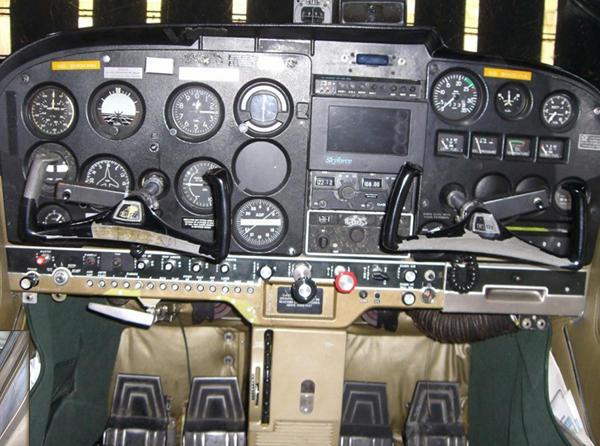 290343 3e48530c2b4f194a34a8da0f868537f2 920X485 - Cessna F-172
