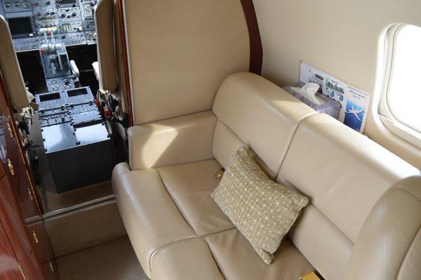 290345 5a025d373c33c52ffa1499c2fa9871c8 920X485 - Bombardier Learjet 55