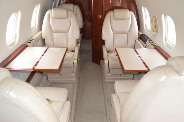 290345 c5ca22a43929b47b1af2cd7db9367020 920X485 - Bombardier Learjet 55