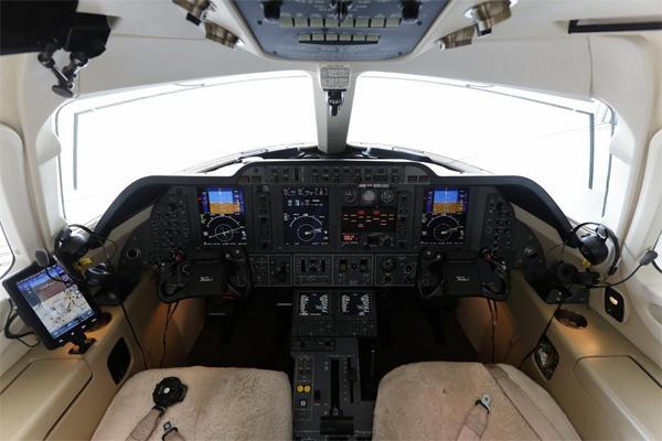 290381 1ca50b97b2bb990b31355b2243f280a5 920X485 - Beechcraft Premier 1A