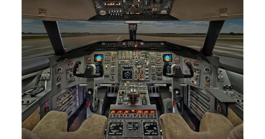 290443 a9749566d9f34fa4 920X485 920x485 - Bombardier Challenger 601-3A
