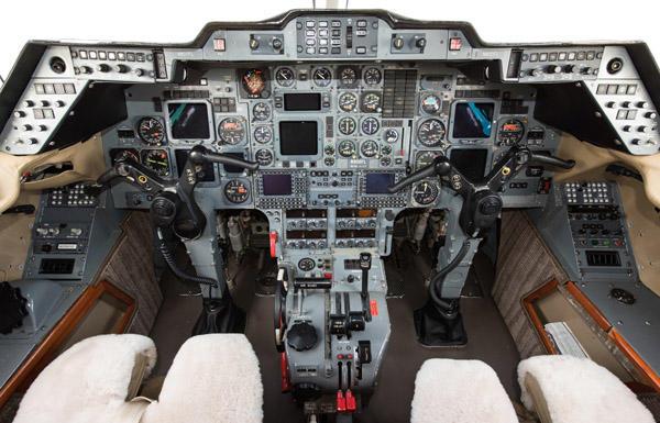 290485 f4dd57028b1544a8356fdc332ba5fde2 920X485 - Hawker Beechcraft 800A