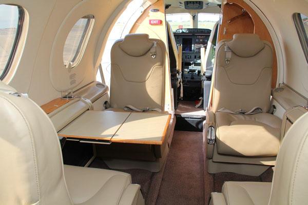 290498 9158a19cf61825104dd932441554755c 920X485 - Beechcraft Premier 1