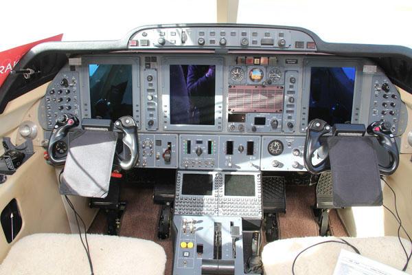 290498 ccc7f70ba847b9c15d14635edd9e3991 920X485 - Beechcraft Premier 1