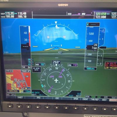290510 9b03976d3c92090f456b0c7c5ef2ef70 920X485 - Cessna T182 Turbo Skylane