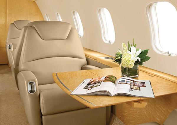 290551 7db5d3e53e75b58cbbacfd2e35ae404b 920X485 - Bombardier Challenger 300