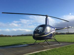 Agusta A109 купить бу