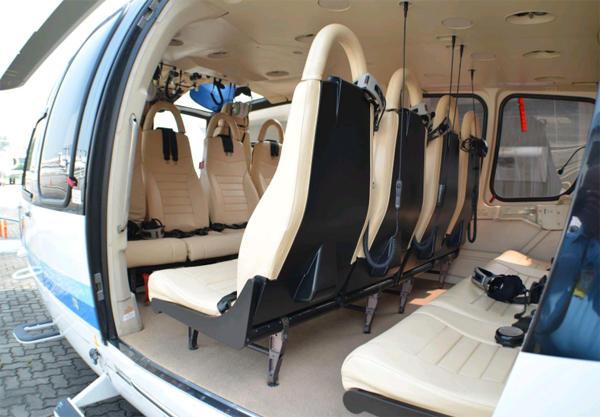 290580 17ac0859ea8c41442021aa761062747b 920X485 - Airbus/Eurocopter EC 155B1