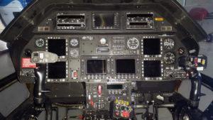 290615 5ce60e6a903d1fcc05460354e50632b5 920X485 300x169 - Agusta A109E Power