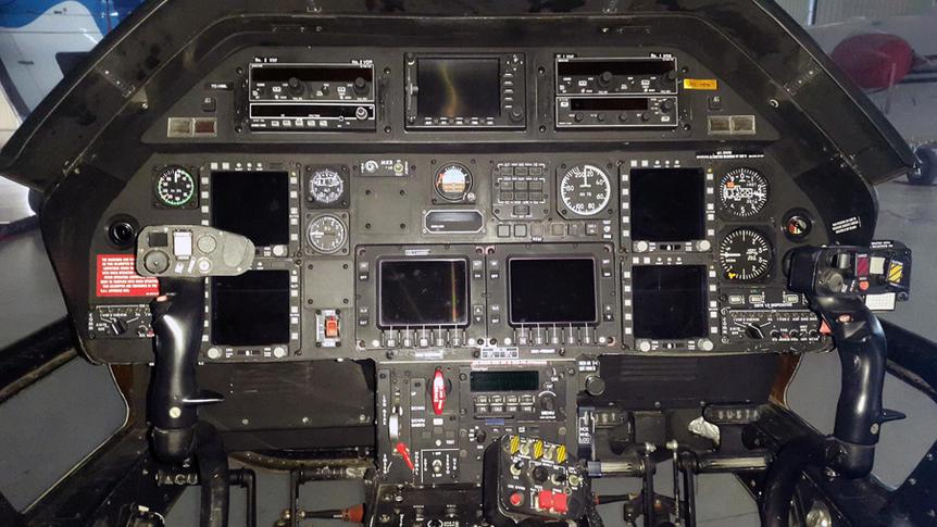 290615 5ce60e6a903d1fcc05460354e50632b5 920X485 - Agusta A109E Power