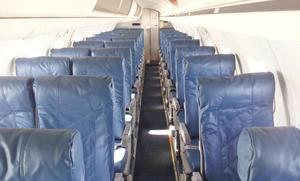 290670 4fa67340a30d66a9cb1b0f1b3f2ea825 920X485 - Embraer ERJ-145