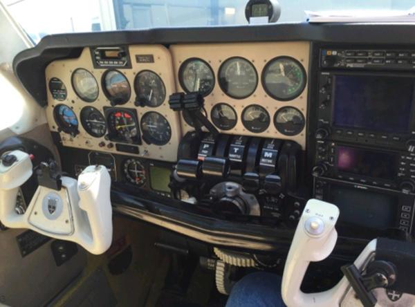 290700 080edb6d6ae8c6bb8a2b3be7bc5a25ff 920X485 - Beechcraft B55 Baron