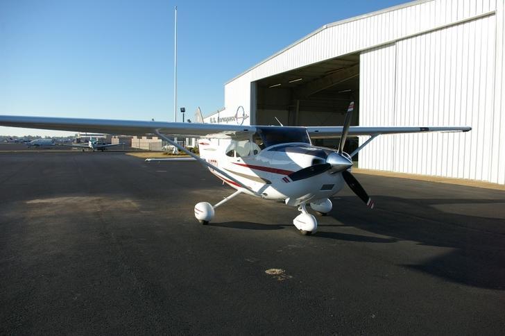 290702 28b3b918be8249fb63181acd8b34bd11 920X485 - Cessna T182 Turbo Skylane