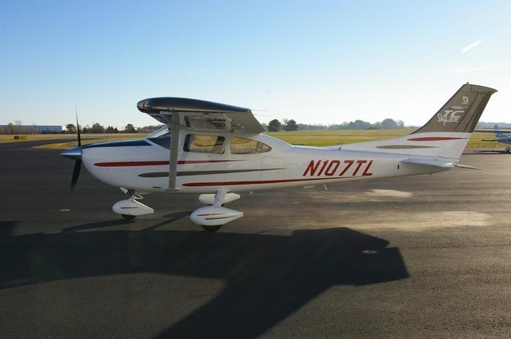 290702 65de836654c80ac2b9870c6bb651133d 920X485 - Cessna T182 Turbo Skylane