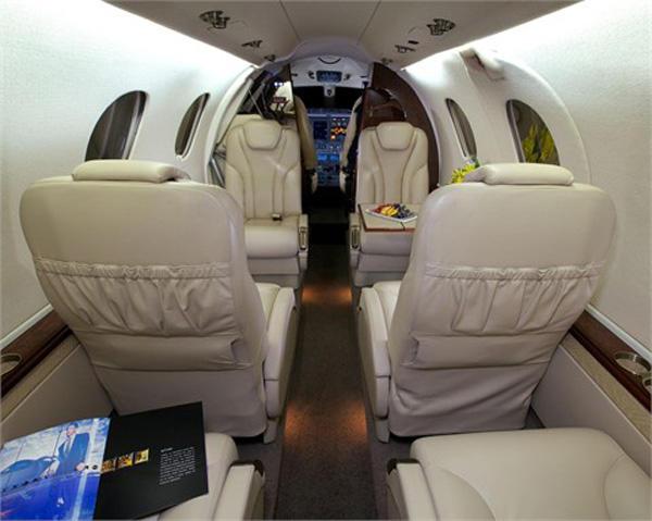 290735 526def932a71401c5379db588b758d9e 920X485 - Beechcraft Premier 1A