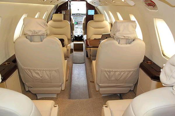 290774 9f48777d424d94e4576a395475bd31b5 920X485 - Cessna Citation III