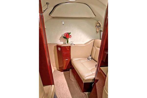 290776 f5753ccb44570ed0875fc1a5b1825ab1 920X485 - Beechcraft Beechjet 400A