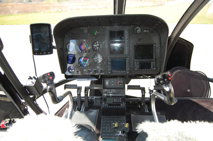 290954 059be0c622f09f5eaceb30a506d41bf4 920X485 - Airbus/Eurocopter EC 130B4