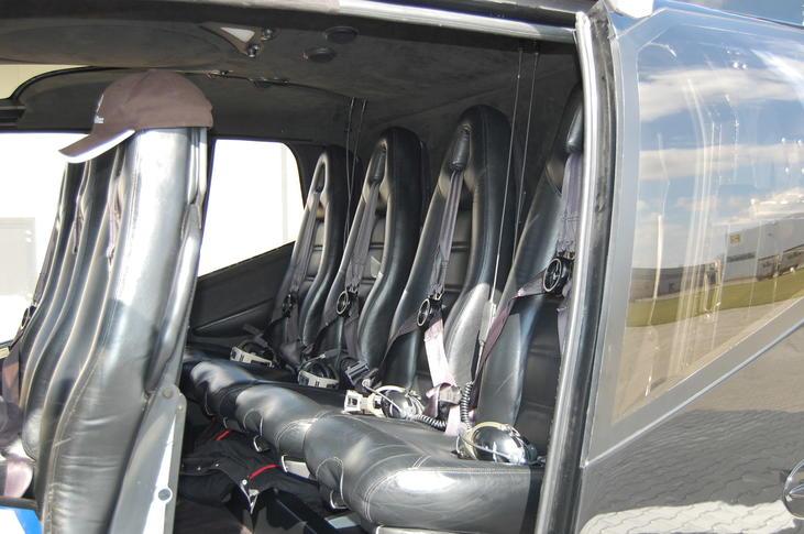 290954 ad4f8936da04fffe230b902cc6768216 920X485 - Airbus/Eurocopter EC 130B4