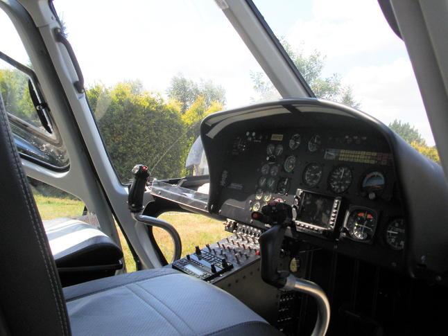 290996 2e224ffb7401d63cf13bd93b86322937 920X485 - Airbus/Eurocopter AS 355F-2
