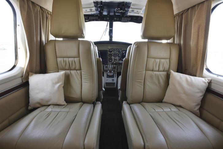 291045 a8a6f5550971d4869c97585799447ca6 920X485 - Aero Commander 500