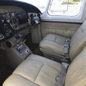291045 acf896904ca8fea55074ffcf62d60619 920X485 300x300 - Aero Commander 500