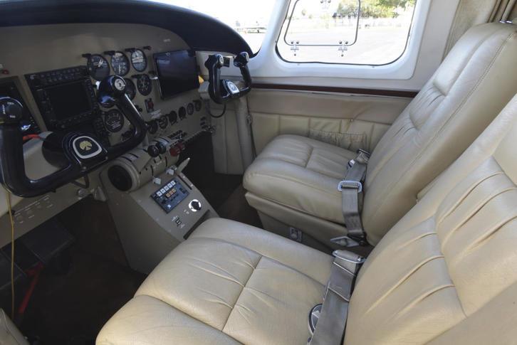 291045 acf896904ca8fea55074ffcf62d60619 920X485 - Aero Commander 500