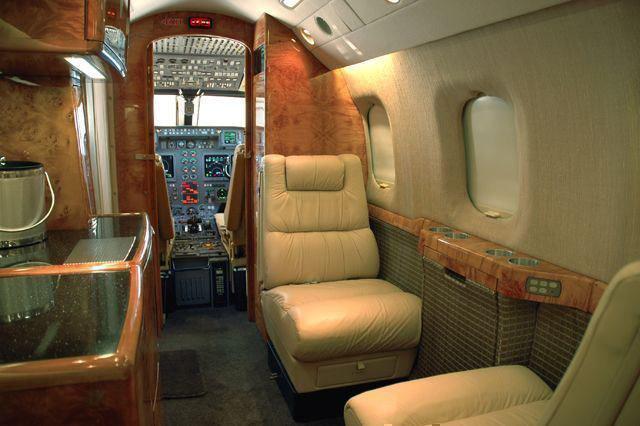 291098 3c416af4f0fdf8cb370be377180dd78e 920X485 - Astra/Gulfstream SPX