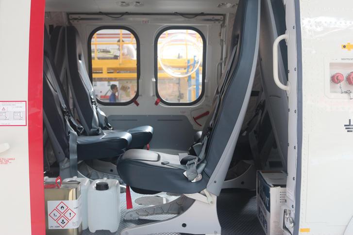 291105 6db3a27bf2dec8e11d6294f417779890 920X485 - Airbus/Eurocopter H225