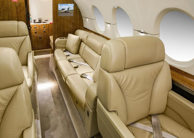 291117 904b13464b86db5dac0d56c71ef014c7 920X485 - Hawker Beechcraft 850XP