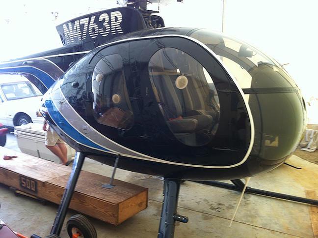 291197 17eb54dacb31975ebf884c9895a2c58e 920X485 - McDonnell Douglas Helicopter 369