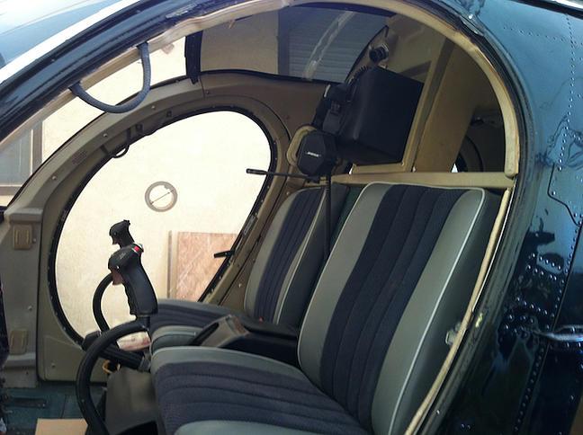 291197 3b55c9f133be87ff3635b55aa2a6ac1d 920X485 - McDonnell Douglas Helicopter 369