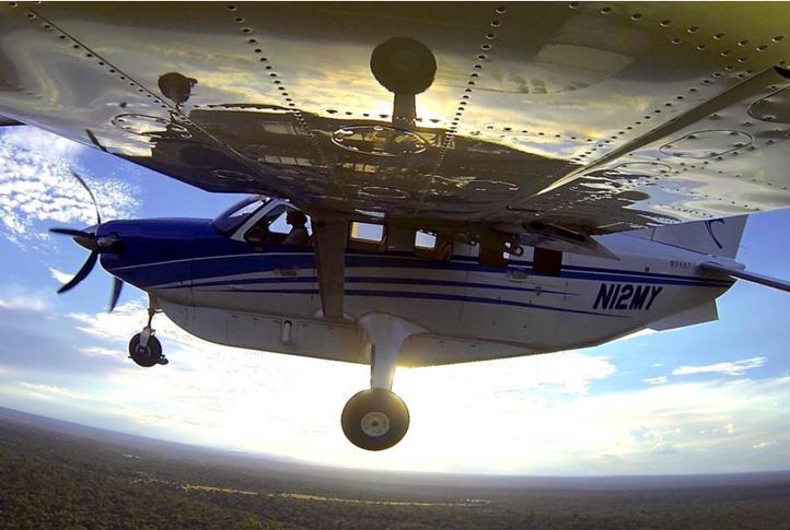 291255 c48a65fb8387582c610ce8b53980b8e1 920X485 - Quest Aircraft Kodiak