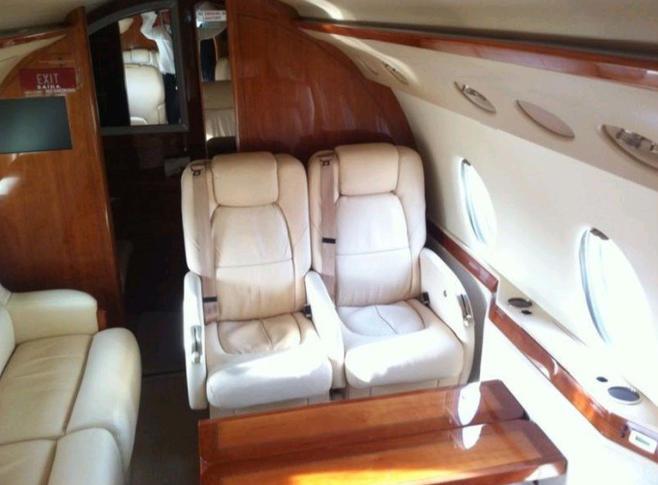 291272 979f755c211b43606bd9a5ff1855068b 920X485 - Gulfstream G200
