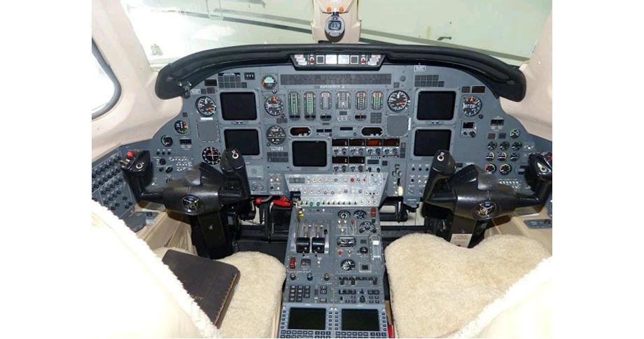291273 2ce36021a46e29c3 920X485 920x485 - Cessna Citation VII