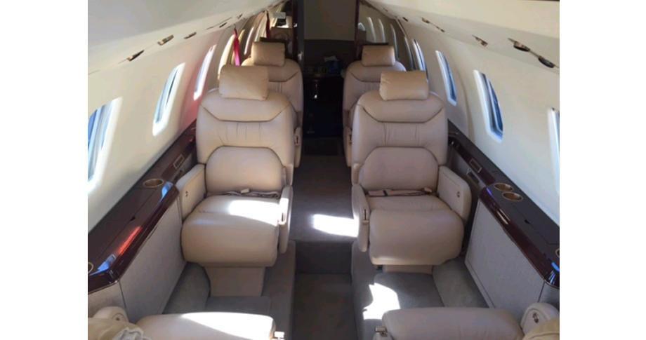 291273 93c9613990e60159 920X485 920x485 - Cessna Citation VII