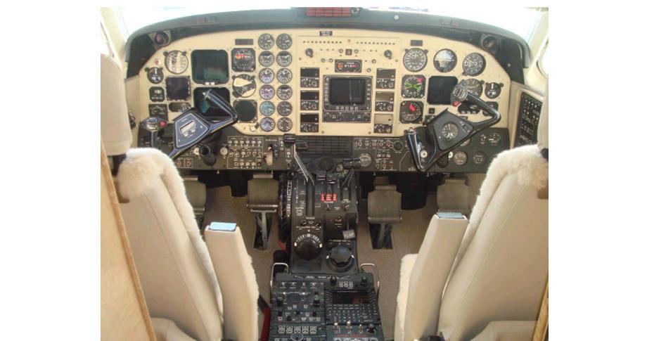 291274 707bd4e71c0919e5 920X485 920x485 - Beechcraft King Air B200