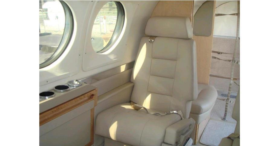291274 98cf2b6ec38cec33 920X485 920x485 - Beechcraft King Air B200