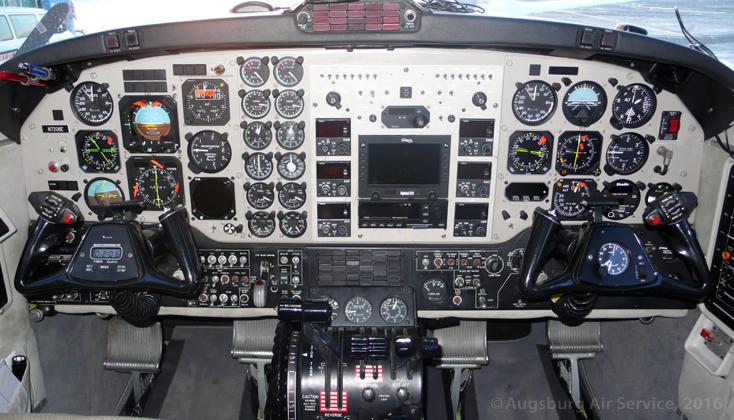 291277 adfab9fd4a096a7886eec6b9dee4e5b3 920X485 - Beechcraft King Air F90