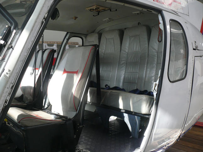 291284 be3ef0fb068de91c69f17f4d06d6101b 920X485 - Airbus/Eurocopter AS 350B