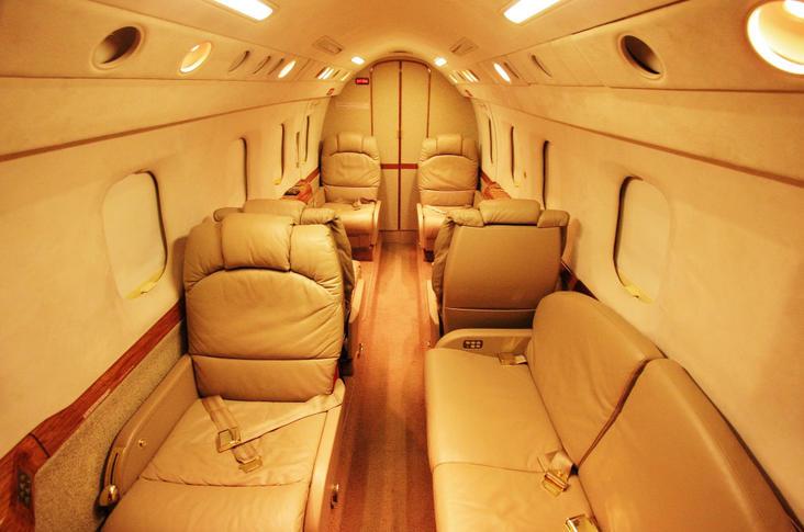 291291 4a48e8a8652e13983ad77f9535d2d9bd 920X485 - Astra/Gulfstream SPX