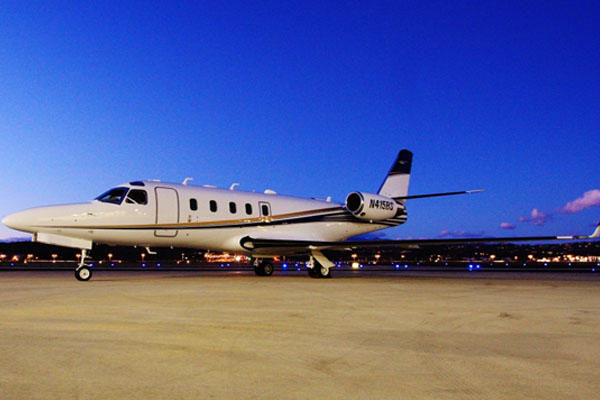 Astra/Gulfstream SPX купить бу