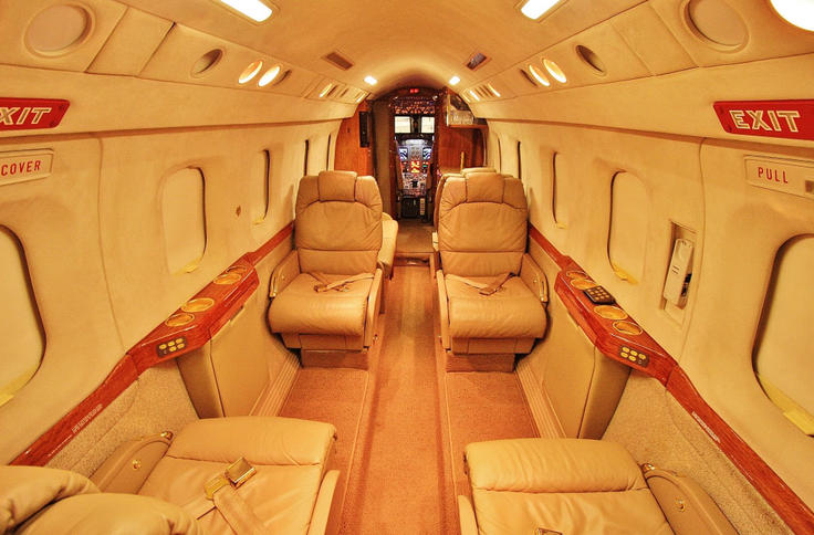 291291 ea26f5fcf4cc9b39cd06f65747a50717 920X485 - Astra/Gulfstream SPX