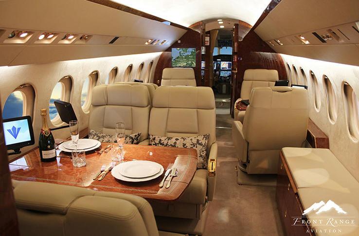 291296 168cedbd77c2193280d1bb8cf47a8f06 920X485 - Dassault Falcon 900EX EASy