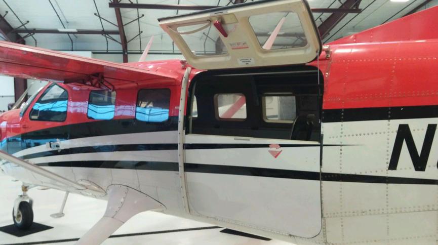 291353 38a43d728e5bac68ddc84632438bf9bd 920X485 - Quest Aircraft Kodiak