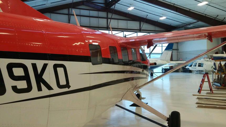 291353 b13632d09c39539ffb3ce05e13826f53 920X485 - Quest Aircraft Kodiak