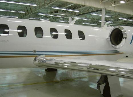 291364 00fcdccda94c98bb06ccb2aedb3a6d39 920X485 - Cessna Citation Encore+